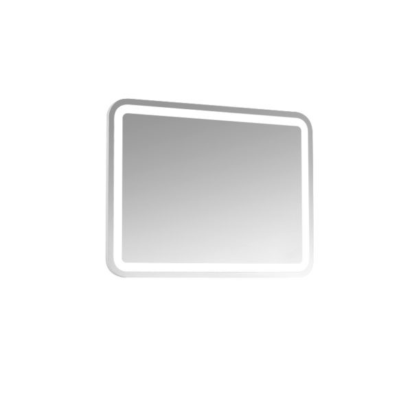 Лира 80, со встроенной подсветкой