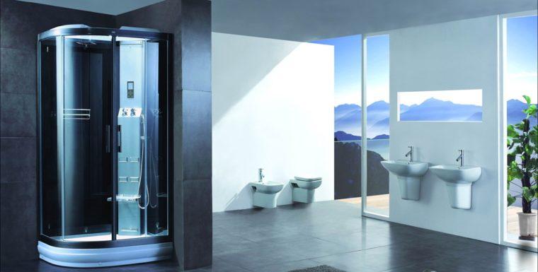 Хотите преобразить Вашу ванную комнату?