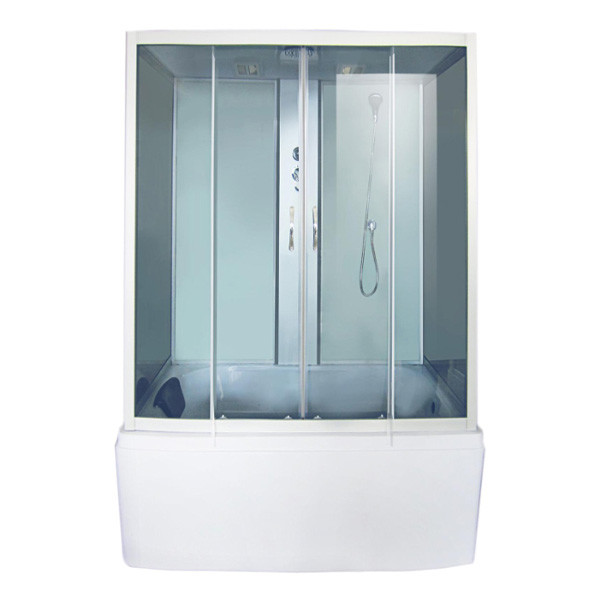 VelMax 7412 85х150 с ванной