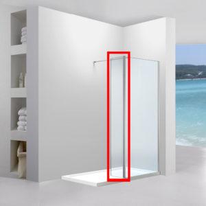 SD6-Door
